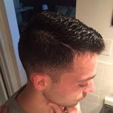 scissorhands barber shop 23 reviews barbers 353 george st