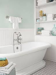 Beach Bathroom Decor Ideas Colors Best 20 White Towels Ideas On Pinterest Bathroom Towels Guest