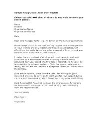 Music Teacher Cover Letter Example   icover org uk  Cover letter example