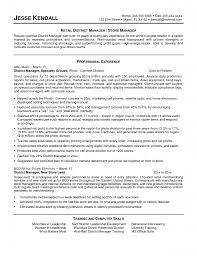Hotel Receptionist Cv Hospitality Resume Examples Australia       Cv Example