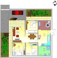 creative exterior design attractive kerala villa designs house