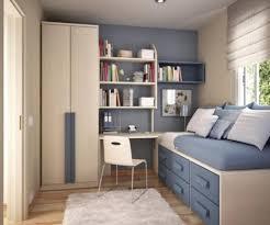 Queen Bedroom Set Target Beautiful Bedroom Sets For Women Including Comforter