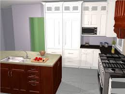 kitchen design chicago what you should know about a kitchen design retainer cabinet