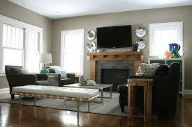 Drawing Room Ideas by Amusing 10 Living Room Layout Ideas With Tv And Fireplace
