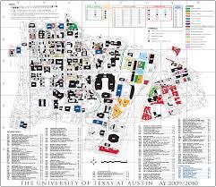 Uga Campus Map Campusmap10 Gif