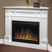 50 Electric Fireplace by Fireplace Dimplex Electric Fireplace Dimplex Sussex White