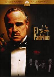 El Padrino (1972) [Latino]