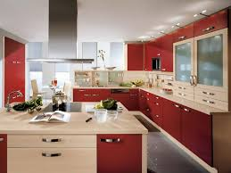 kitchen design 28 kitchen design ideas best kitchen design