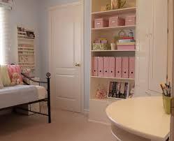 bright decorative file folders fashion dallas traditional home