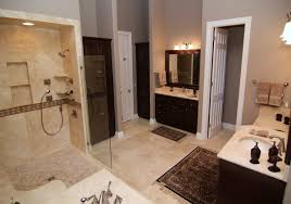 25 small but luxury bathroom design ideas new home designs