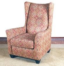 furniture arhaus dining chairs arhaus chairs arhaus desk