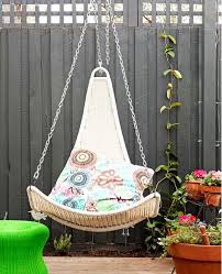 chairs for outside modern chairs design