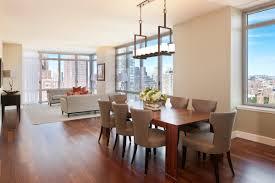 chandelier inspiring modern chandeliers for dining room