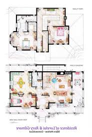 Tiny Pool House Plans Small Pool House Designs On Modern Tropical House Design Floor Plans