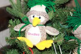 christmas fun personalized ornaments and more