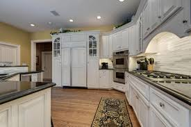 Kitchen Cabinets Springfield Mo 4275 East Farm Road 132 Springfield Mo 65802