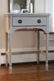 Chalk Paint Furniture Ideas by 24 Best Chalk Paint French Linen Images On Pinterest Painted