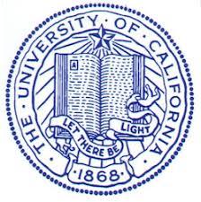 uc essay topics FAMU Online Uc Application Essay Prompt     Essay       Words Uc College Application Essay Prompts