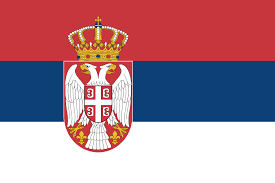 Serbia national cricket team