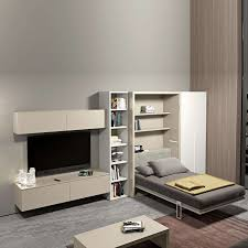 Wall Unit Storage Bedroom Furniture Sets Bedroom Wonderful Modern Wood Furniture For Small Spacedesign