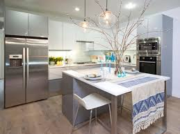 Kitchen Refacing Ideas by Resurfacing Kitchen Cabinets Pictures U0026 Ideas From Hgtv Hgtv
