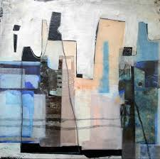 Artistas: Elisa Ortega; Fecha del evento: 08/02/2007 - 03/03/2007 \u0026middot; Ver ficha del evento - 08-02-07%20(elisa%20ortega)