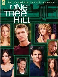 One Tree Hill S04E14