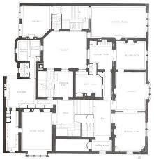 Servant Quarters Floor Plans 100 Mega Mansions Floor Plans Best 25 6 Bedroom House Plans
