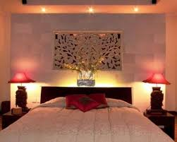 Mood Lighting Bedroom by Marvelous Lighting Ideas For Bedroom In House Remodel Plan With