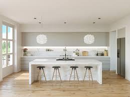 Kitchen Interior Photo Kitchen Designs Interior Design Ideas