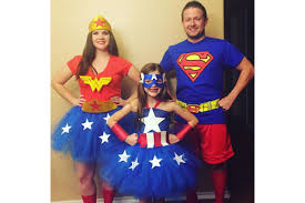 15 halloween costume ideas for couples reader u0027s digest