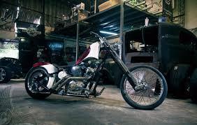 honda vt 600 heiwa u0027s yokohama queen u0026 fernando u0027s so cal shadow bikermetric