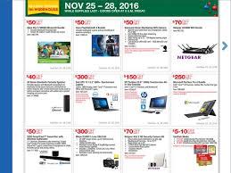 best buy xbox one black friday deals best buy black friday 2016 deals ps4 and xbox one bundle sales