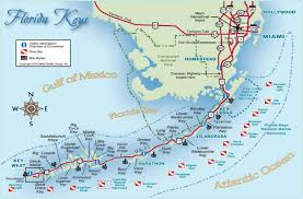 Palm Island Florida Map by Florida Keys Luxury Vacation Rentals Dream Vacation In South Florida