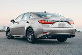 lexus es250 used uae 2016 lexus es 350 warning reviews top 10 problems you must know
