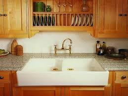 Fine Fixtures Fcli Interesting French Kitchen Sinks Home - French kitchen sinks