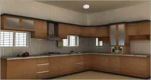 tag for kerala home design interior kitchen nanilumi