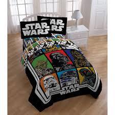 Star Wars Room Decor Australia by Star Wars Episode Vii 16
