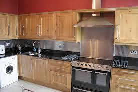 fresh awesome diy stove backsplash ideas 10850