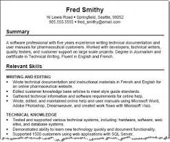 Example Skills For Resume   getessay biz manager skills resume resume examples example of restaurant manager resume  template with