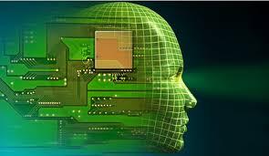 深度学习,神经网络为人工智能展示了新希望
