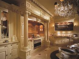 Best Kitchen Designs In The World by 11 Best Our Warm Luxe Collection Images On Pinterest Luxury