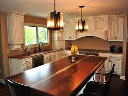 kitchen large kitchen island ideas and 5 furniture the