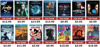 movie discounts on amazon black friday sony black friday deals