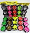ร้านขายของเล่น www.hobby2u.com จัดจำหน่ายทั้งปลีกและส่ง ,รถเด็ก ...