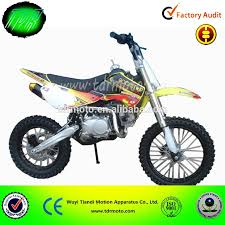 Lifan 150cc Dirt Bike Motorcycle Ktm Dirt Bike 150cc Dirt Bike For