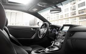 2015 Genesis Msrp 2016 Hyundai Genesis Coupe Luxury 6 Carstuneup Carstuneup