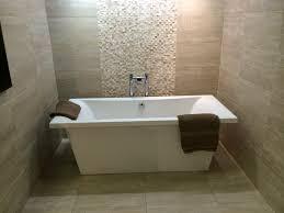 bathroom designs uk interior trend decoration bathroom design with