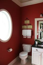 Bathroom Paint Ideas by Best 70 Black Tan And White Bathroom Decor Decorating Inspiration