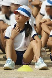 Jsロリパンチラ|女子校生電車対面パンチラ (13)